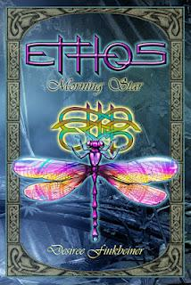 Ethos: Morning Star - An Unordinary Book Review