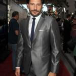 Joe Manganiello Film Independent's 2012 Los Angeles Film Festival Premiere Of Warner Bros. Pictures Magic Mike - Red Carpet Kevin Winter Getty 13