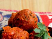 Aloo Simply Spiced Baby Potatoes from India
