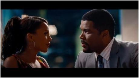 First Full Official Trailer For Rob Cohen Crime Thriller Alex Cross