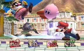 10 reasons to buy Super Smash Bros. Brawl