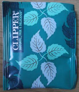 Introducing Clippers New Infusions Range
