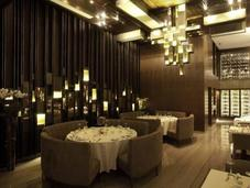 Cocteau Lebanon Enters International Restaurant Design Awards 2012