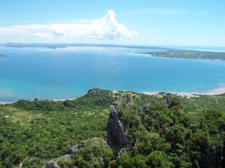 Future Volunteer Interview: Marcel Boot - Madagascar Wildlife Conservation Adventure