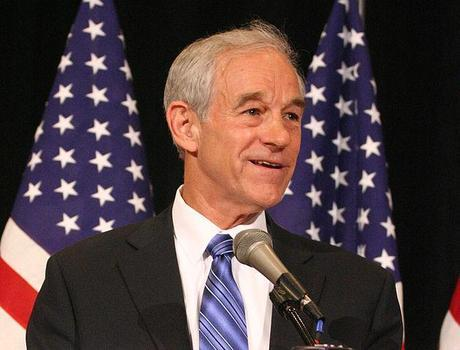 Ron Paul to hold own rally in Tampa, Fla.