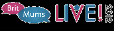 BritMums Live! - My Experience