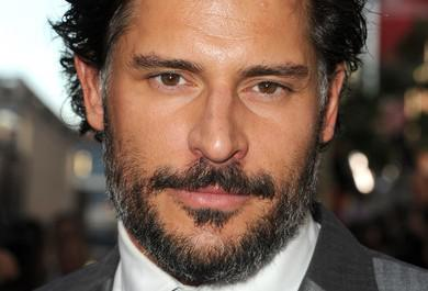 Joe Manganiello Film Independent's 2012 Los Angeles Film Festival Premiere Of Warner Bros. Pictures Magic Mike - Red Carpet Kevin Winter Getty