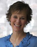 Jen Singer - Parenting Author