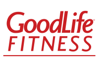 Get Creative for Free Fitness!