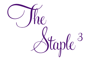 The Staple - Part 3