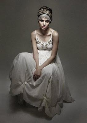 Fashion Dresses 2012 for Women by Body Focus