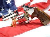 Second Amendment Self-Defense