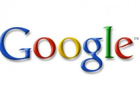 Google is about to launch Knowledge Graph