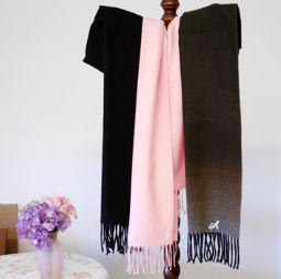 Bridesmaids Gift Ideas, bridesmaids gifts, personalized bridesmaids gift ideas boca