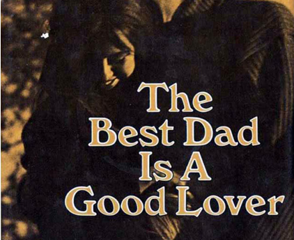 10 Worst Book Titles in History