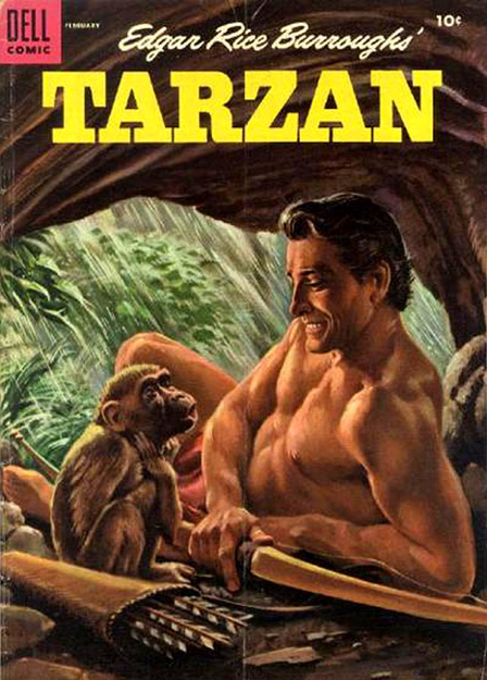 Top 10 Worst Book Covers in History