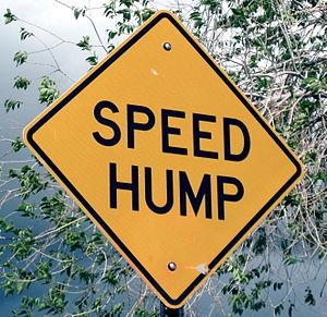 Happly Hump Bump Day!