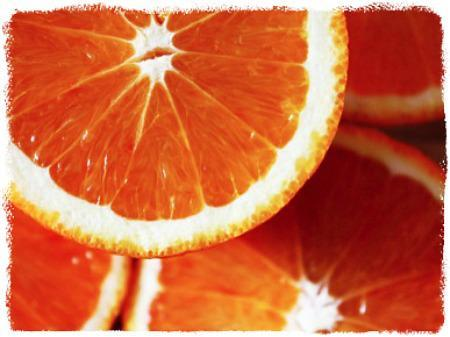 Citrus Crush: Products To Rev Up Your Beauty Routine
