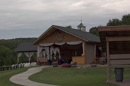 Wisconsin Wineries (2 of 46)