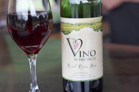 Wisconsin Wineries (17 of 46)