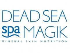 Review: Spa Magik Mineral Bodycare