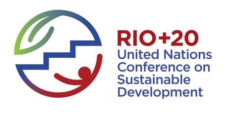 Rio+20 Deemed a Failure