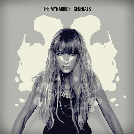 mynabirds generals 550x550 THE MYNABIRDS GENERALS [8.0]