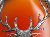 Whisky Review Dalmore 1263 King Alexander