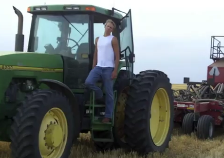 Peterson Farm Brothers make cattle farming cool