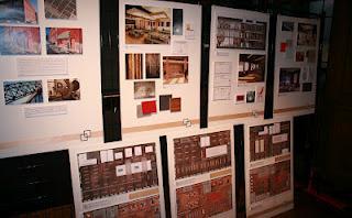 An Interview with Lior Askal, An Interior Design Graduate