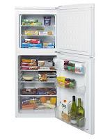 Guest Post: Finding the Right Kitchen Appliances to Suit Your Family