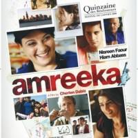 Amreeka: The Land of Dreams?