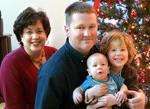 infertility success story
