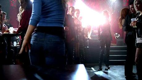 vlcsnap 000061 Top 5 WTF Moments of True Blood Episode 5.03