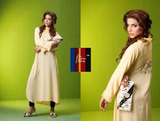 Colourful Summer Collection for Women by Flitz