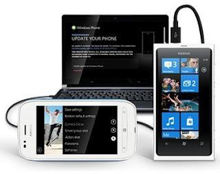 lumia mobile hotspot