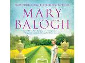 Book Review: Proposal Mary Balogh