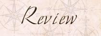 Review: Team Human by Justine Larbalestier & Sarah Rees Brennan