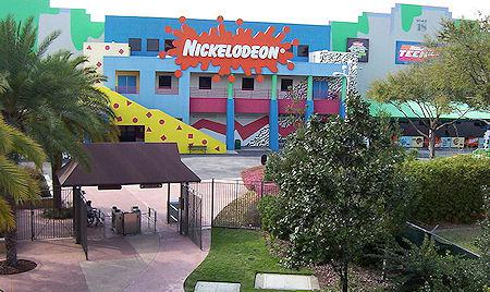 Every Item Inside The Time Capsule Nickelodeon Buried In 1992