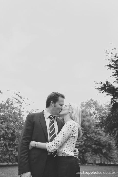 english wedding engagement shoot (12)