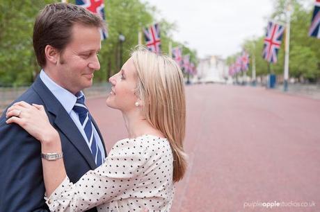 english wedding engagement shoot (6)