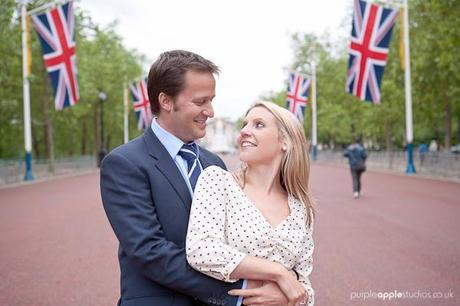 english wedding engagement shoot (4)