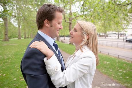 english wedding engagement shoot (14)