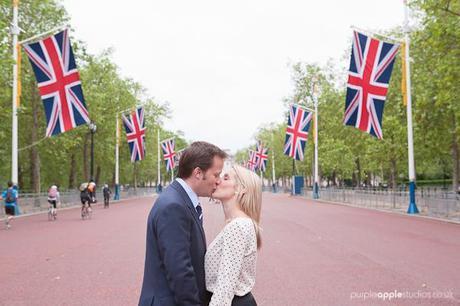 english wedding engagement shoot (7)