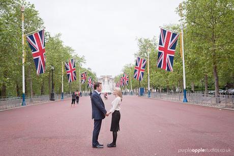 english wedding engagement shoot (8)