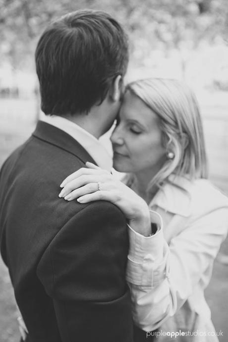 english wedding engagement shoot (15)
