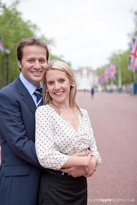 english wedding engagement shoot (3)