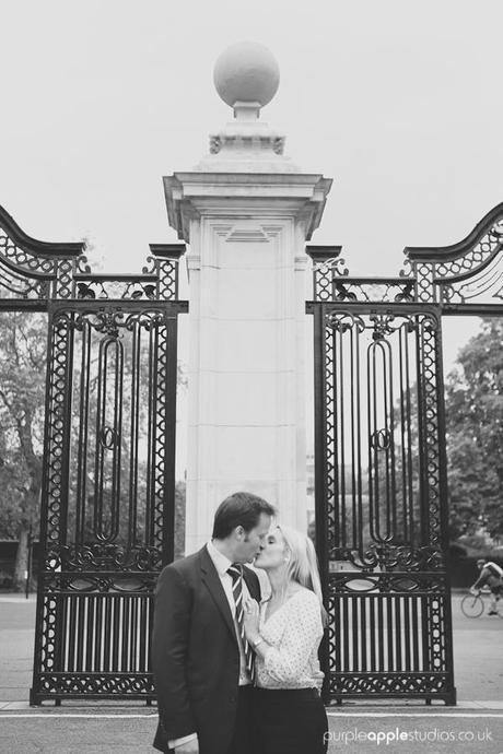 english wedding engagement shoot (9)
