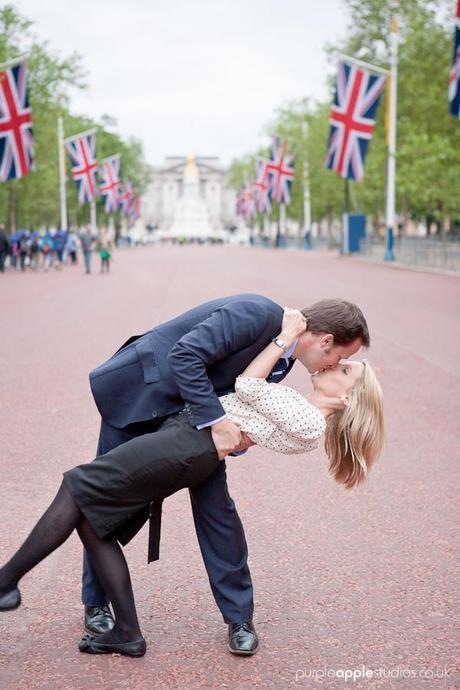 english wedding engagement shoot (2)