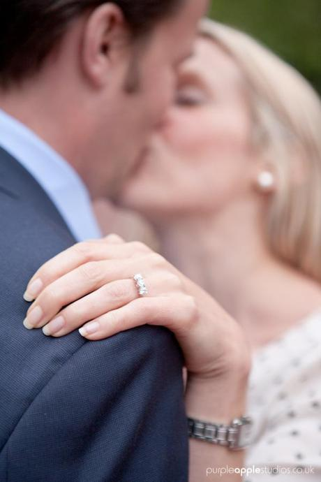 english wedding engagement shoot (5)